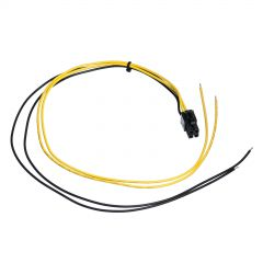 Cable de servicio ATX AK-SC-21 P4 450 mm